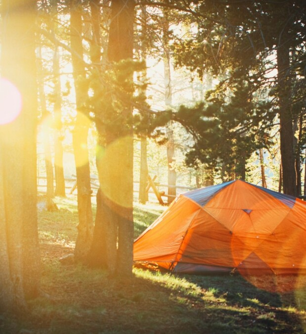 campingmaratea_home2_piazzole